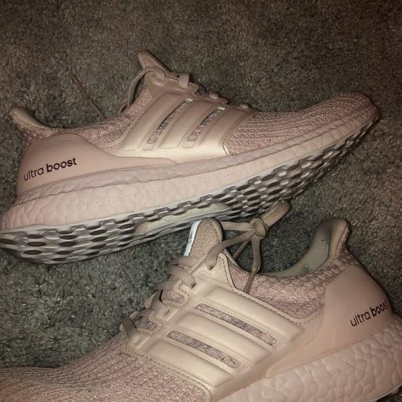 adidas Shoes | Ultra Boost | Poshmark